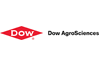 Dow Agro Sciences | Siddhivinayak Automations
