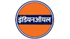 Indian Oil | Siddhivinayak Automations
